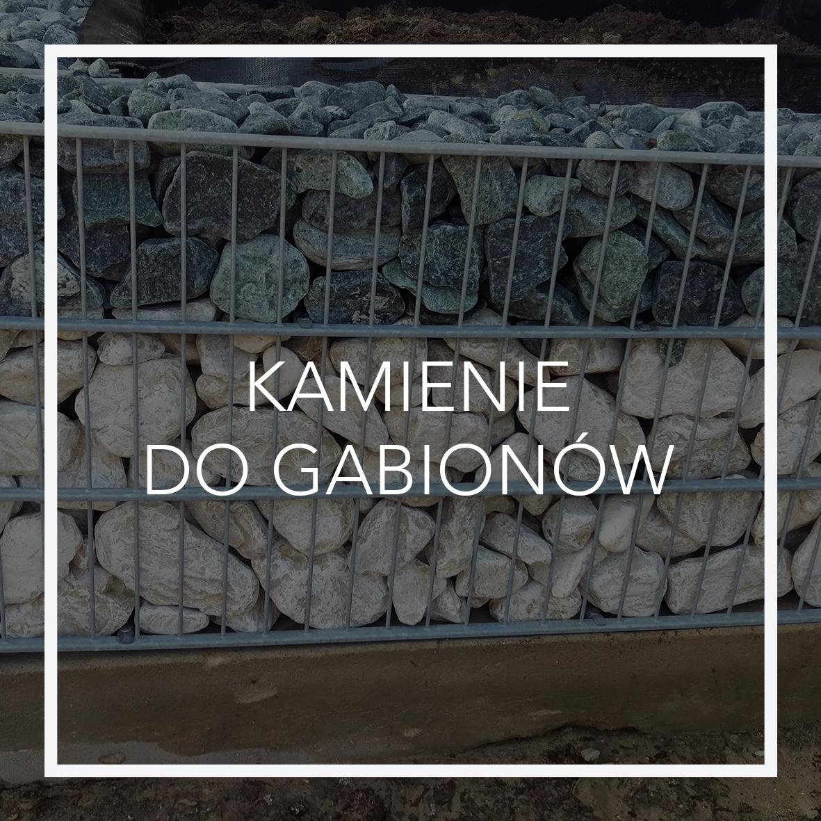 KAMIENIE DO GABIONÓW_2