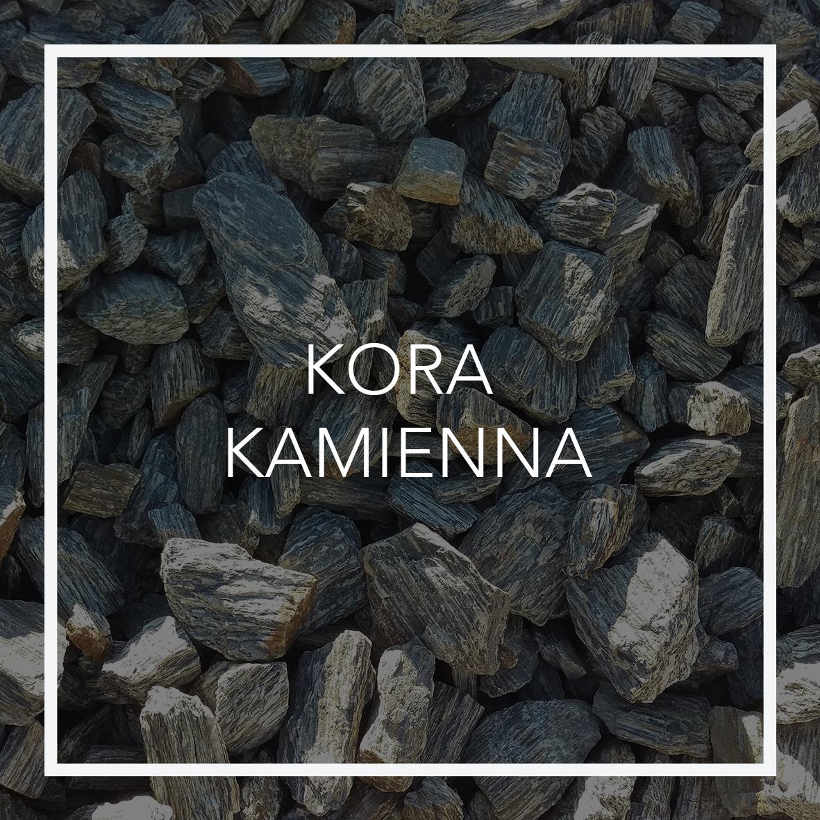 KORA_KAMIENNA_2